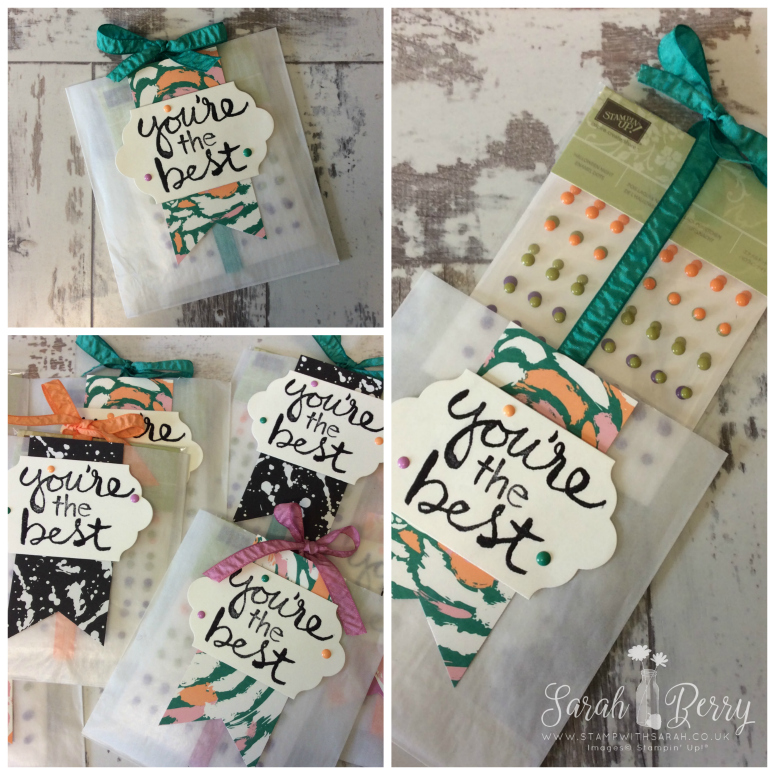 Blog Hop with the Crazy Crafters casing me!