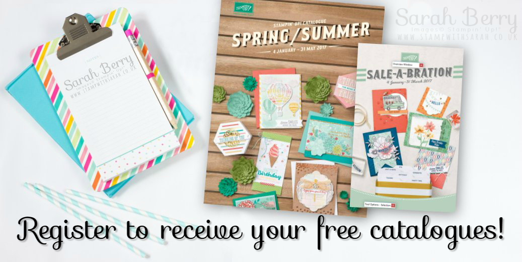 request-spring-summer-and-saleabration-catalogues-now2