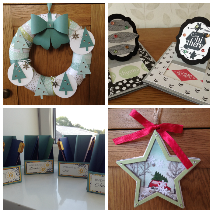 StampwithSarahRetreatProjects