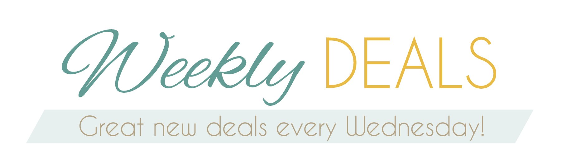 Stamp with Sarah Berry Stampin Up! UK Weekly Deals
