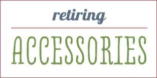 retiringaccessories
