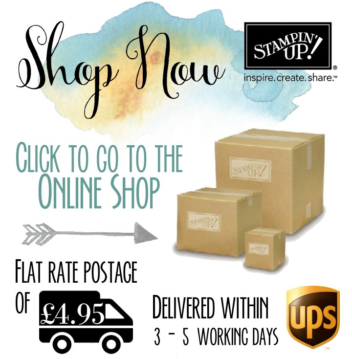 Click to order online!